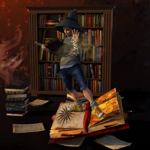 magician-3667129_1920