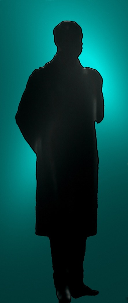 silhouette-407659_1920(1)