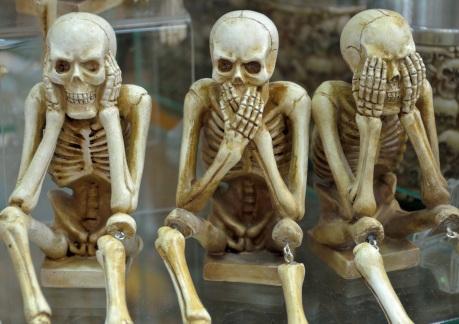 skeletons-1617539