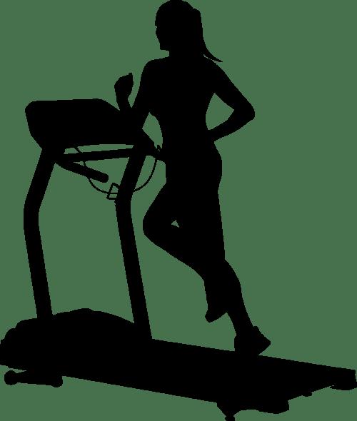 treadmill-3503966