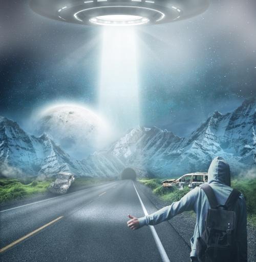 ufo-1622863