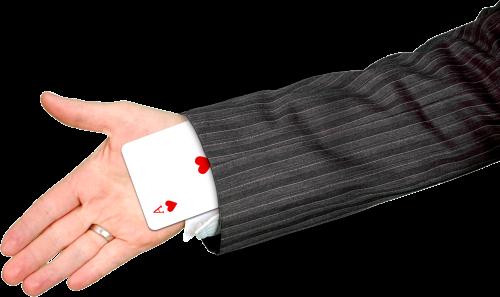 hand-998958_1920