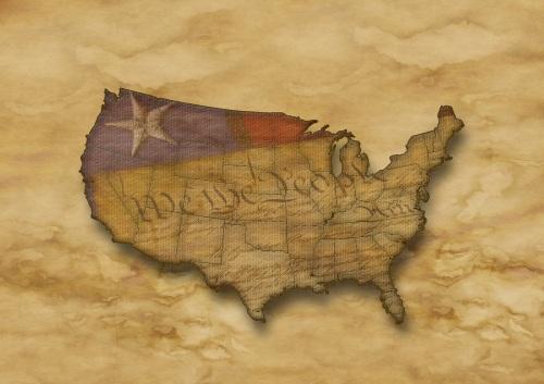 united-states-1524261