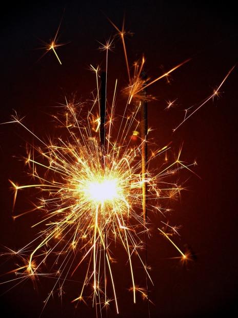 celebration-1466850_1920