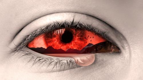 eye-2274884_1280
