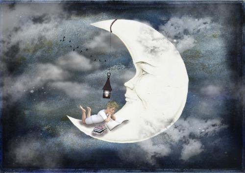 moon-1275126_1920