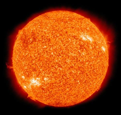 sun-11582_1920