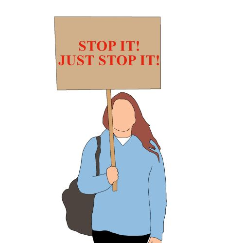 protest-