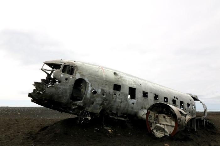 aircraft-1506313_1920