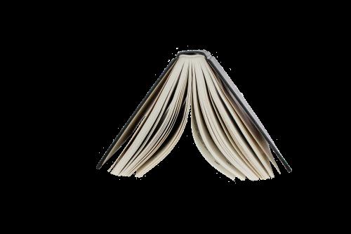book-2349419