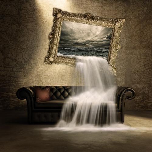 waterfall-1307510_1920