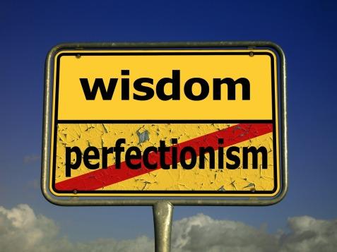 wisdom-92901_1920