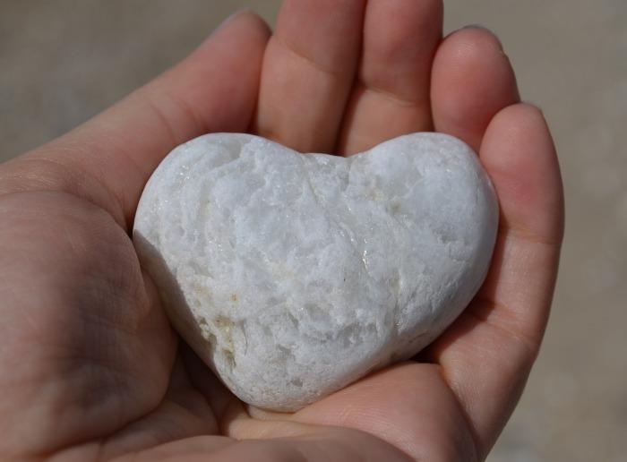 heart-1908901_1920
