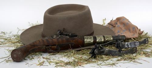 pistol-2053092_1920