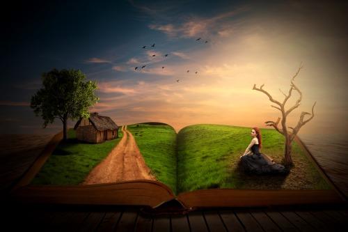 book-4139648_1920