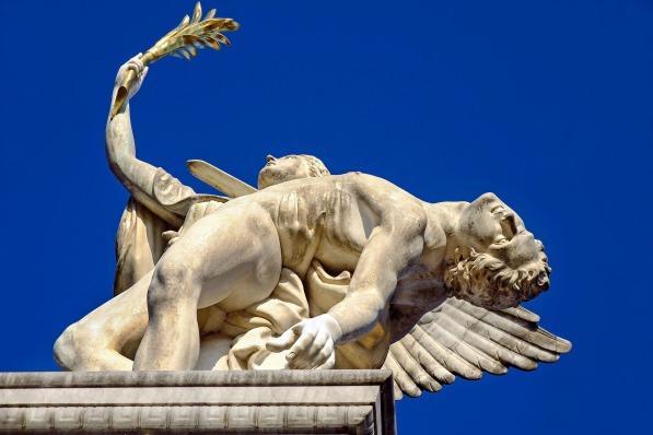 monument-2032694_1920
