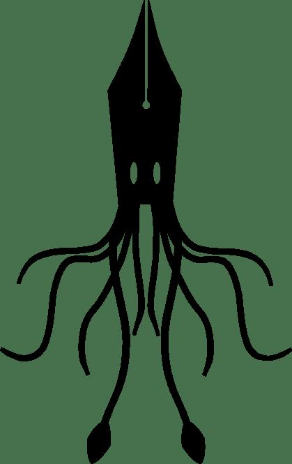 squid-153604