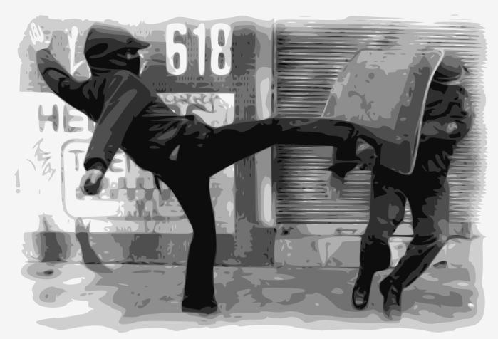 anarchy-152588