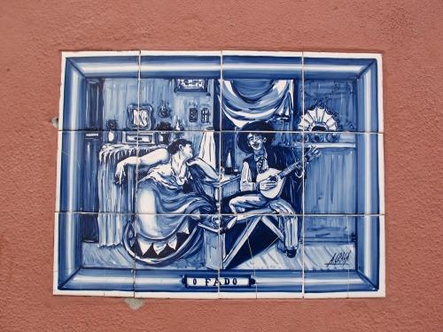ceramics-728125_1920