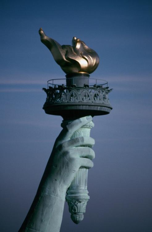 statue-of-liberty-1746808