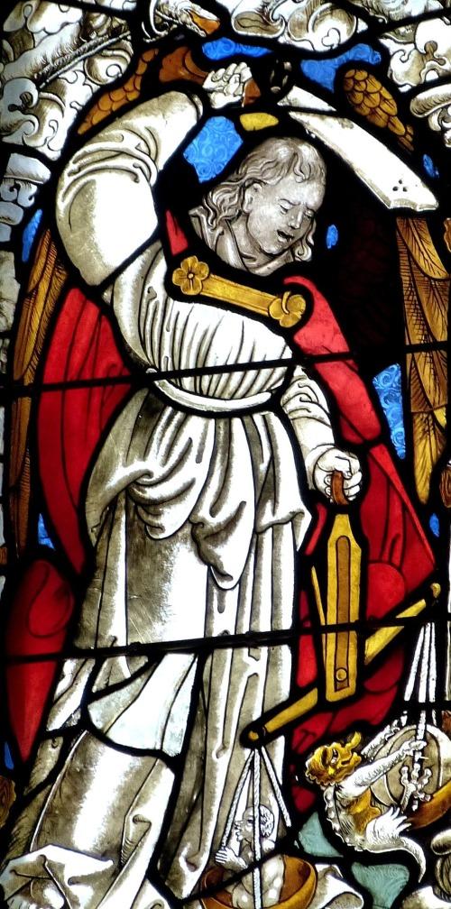 church-798377_1920