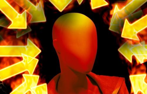 head-1597572_1920