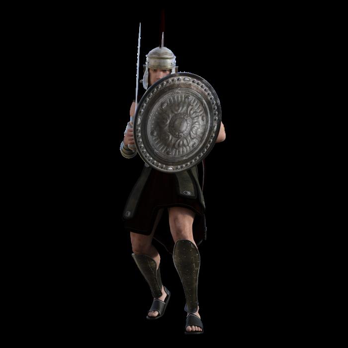 gladiator-1771625_1920