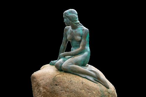 little-mermaid-3689540_1920