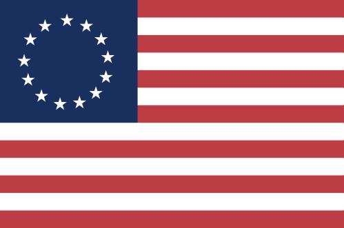 ross-flag-26868