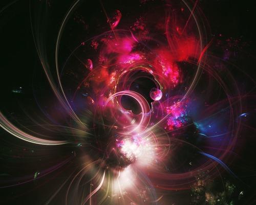 fractal-1759271_1920