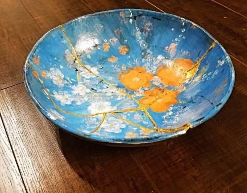 Hand_Pinted_Kintsugi_Pottery_Bowl