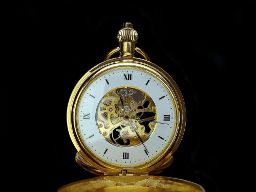 pocket-watch-2061228_1920
