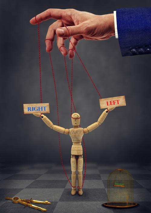 puppet-3543246_1920