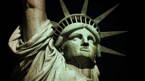 statue-of-liberty-359341_1920