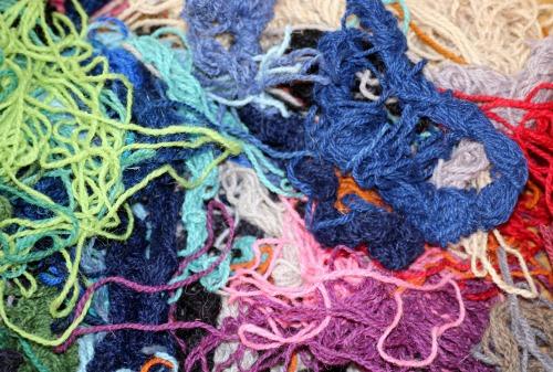 wool-3543790_1920