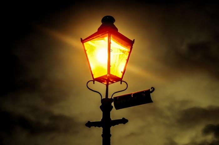lamp-4009995_1920