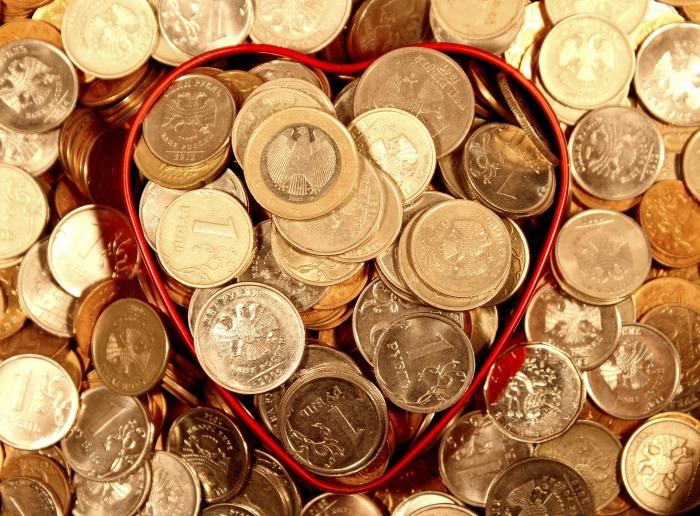 money-1034447_1920.jpg