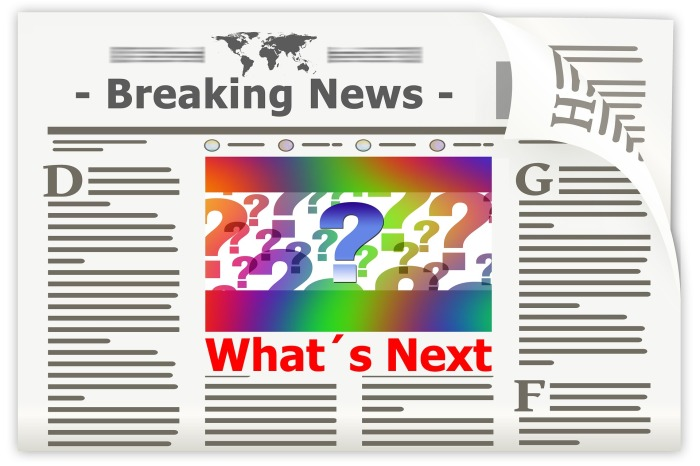newspaper-1648554_1920