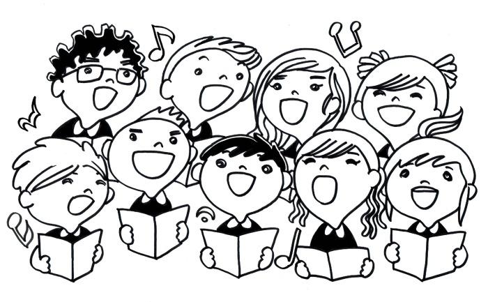 singing-18382_1920