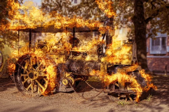 steamroller-4245084_1920