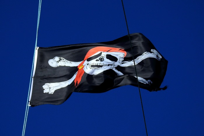 the-pirate-flag-3533400_1920