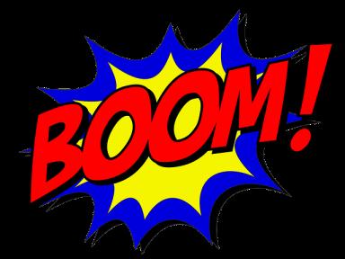boom-4680150_640