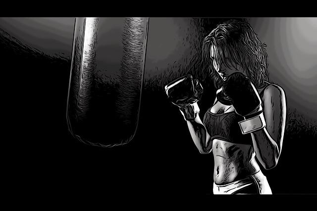 boxer-2758887_640
