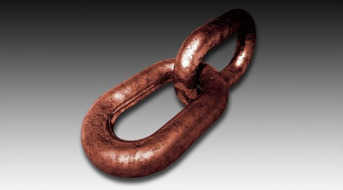 chain-2369228_1920