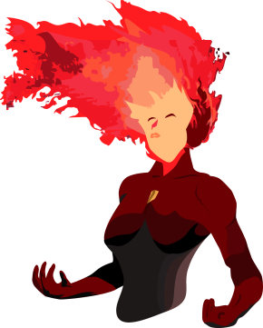 hero-with-hair-on-fire-4163505
