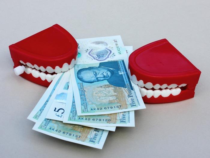 money-1721976_1920