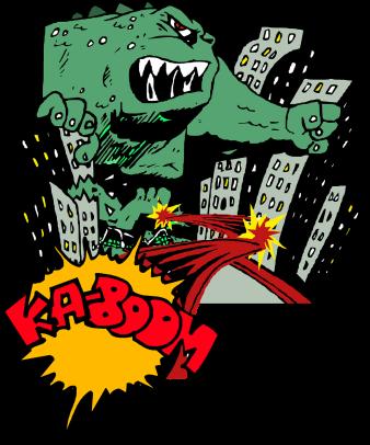 monster-1524001_1280