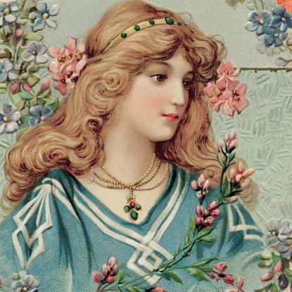 woman-2887280_1920(1)