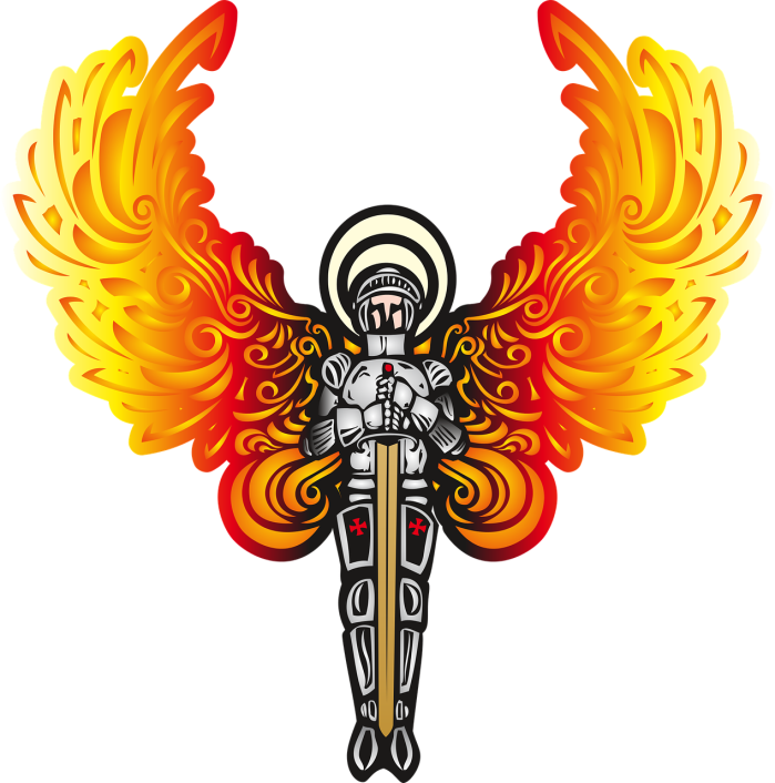 angel-3051233_1280