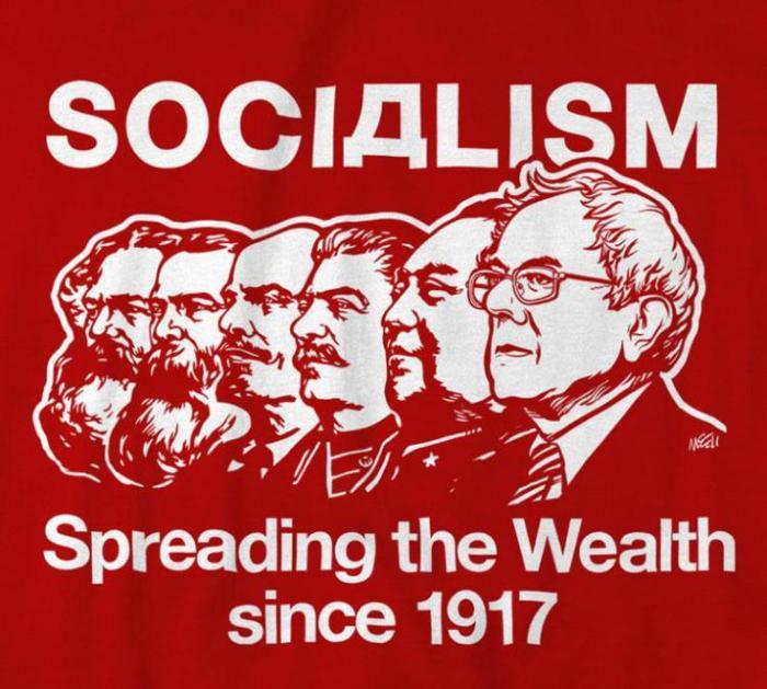 Image 10 Socialism(1)